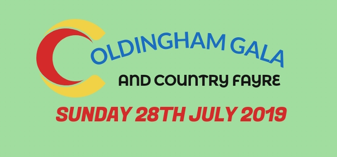 Coldingham Gala and Country Fayre